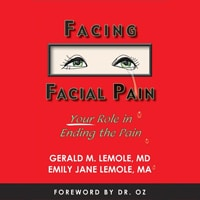 facing-facial-pain