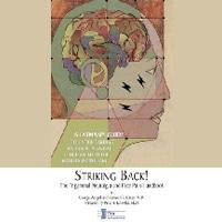 stroking-back