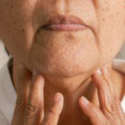 How to Prepare When Seeking an Orofacial Pain Diagnosis