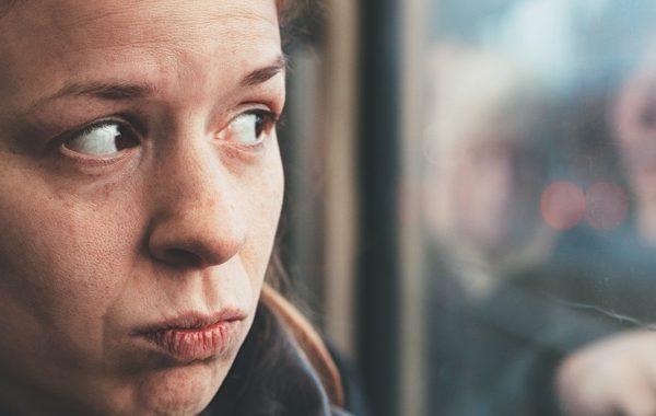 Managing Facial Pain Flare-ups
