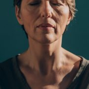 A Mindfulness Based Approach for Coping with Chronic Pain
