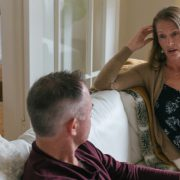 Helping Your Relationship Survive Despite Facial Pain