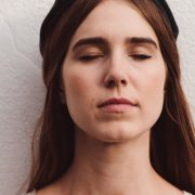 Neuroplasticity and Chronic Pain