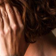 Neuromodulation for Facial Pain
