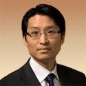 Brian K. Chang