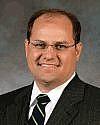 Daniel J. Boedeker