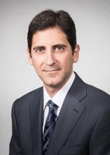 David B. Weintraub