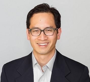 Edward F. Chang
