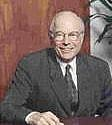 John F. Alksne
