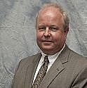 Mark Linskey