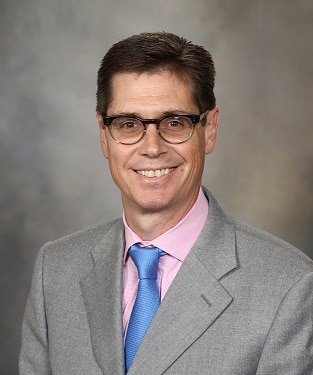 Michael J. Link