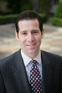 Michael Kaplitt