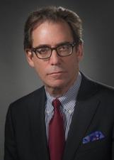 Mitchell E. Levine