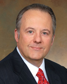 Ronald E. Warnick