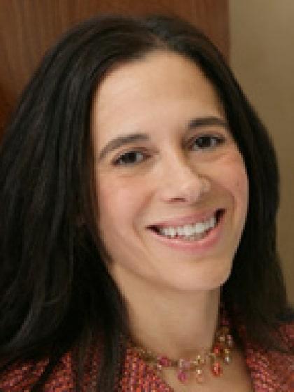 Susan C. Pannullo