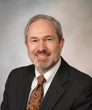 William P. Cheshire, Jr.