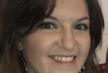 YPC Patient Profile: Kerrin Heaney